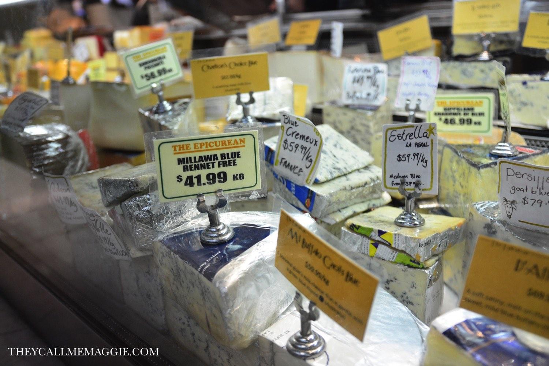 cheese-shop.jpg
