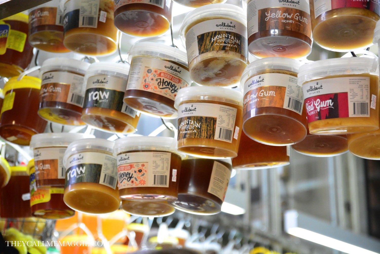 honey-pots.jpg