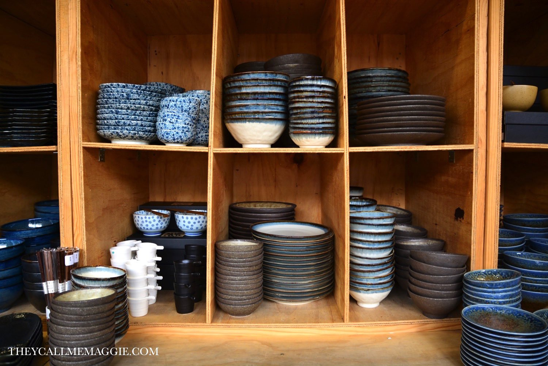 made-in-japan-plates.jpg