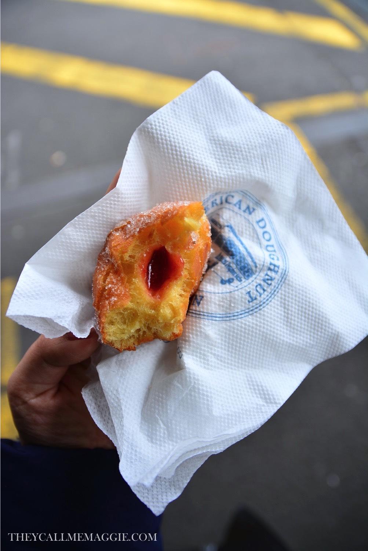 jam-doughnut.jpg