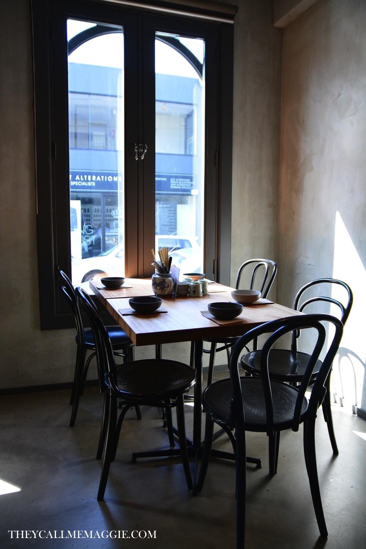 oriental-teahouse-table.jpg