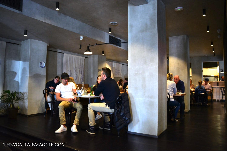 oriental-teahouse-interior.jpg