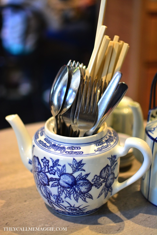 oriental-teahouse-chopsticks.jpg
