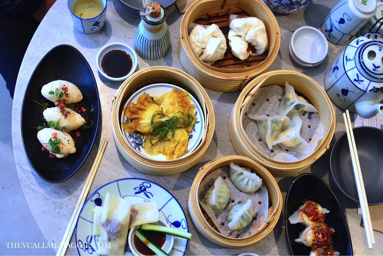 oriental-teahouse-yumcha.jpg