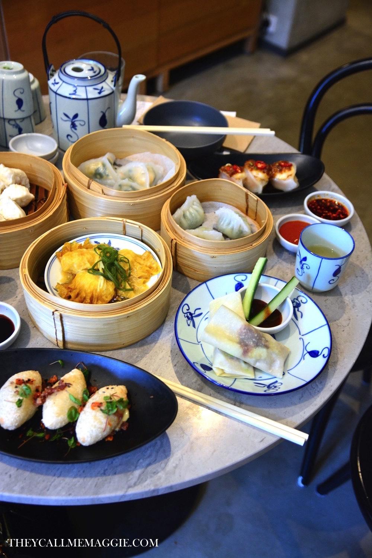 oriental-teahouse-dumplings.jpg