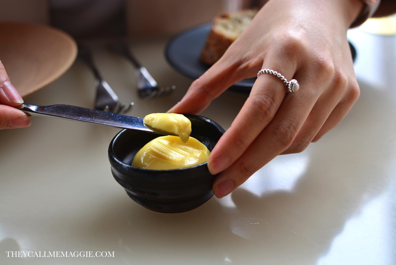 silky-butter.jpg