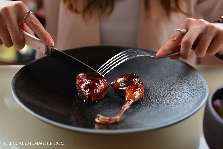 bennelong-quail-cuts.jpg