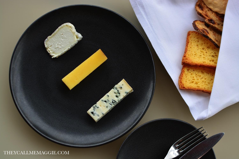 Australian-cheeses.jpg