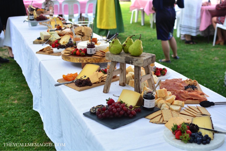 cheese-spread.jpg