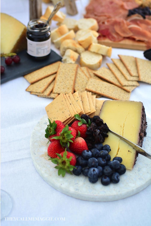 cheese-crackers-platter.jpg