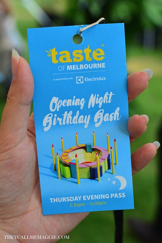 taste-of-melbourne-birthday-bash.jpg