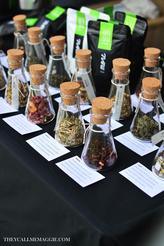 tea-conical-flasks.jpg