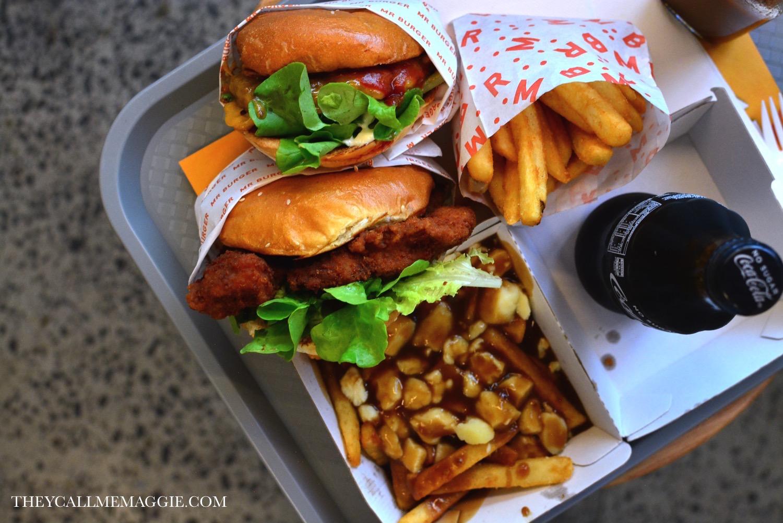burgers-flat-lay.jpg