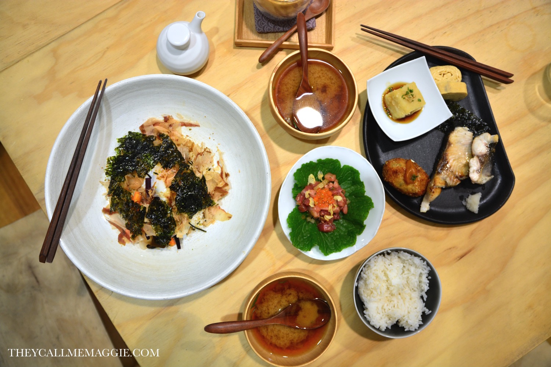 japanese-breakfast-flatlay.jpg