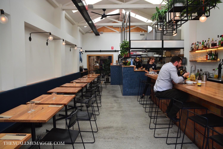 dexter-restaurant-interior.jpg