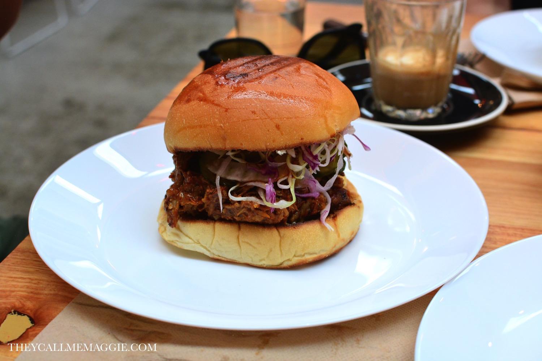 brisket-burger.jpg