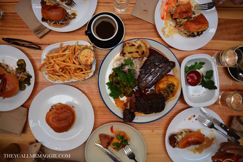 dexter-melbourne-feast.jpg