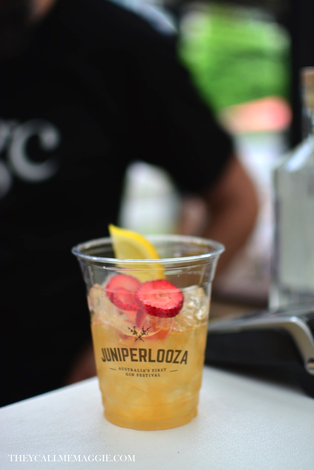 juniperlooza-cocktail.jpg