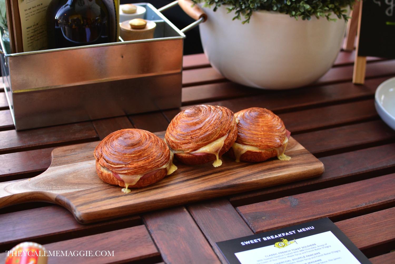 ham-and-cheese-croissants.jpg