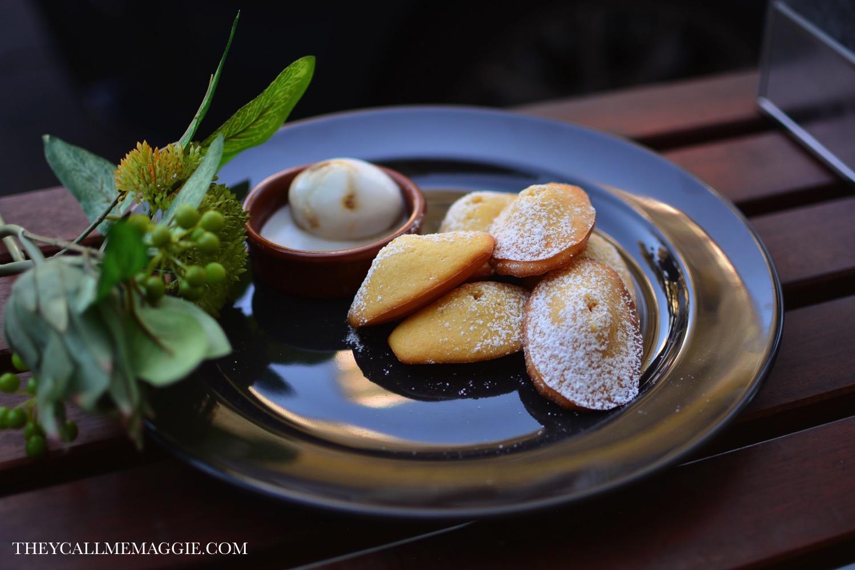 lemon-madeleines.jpg