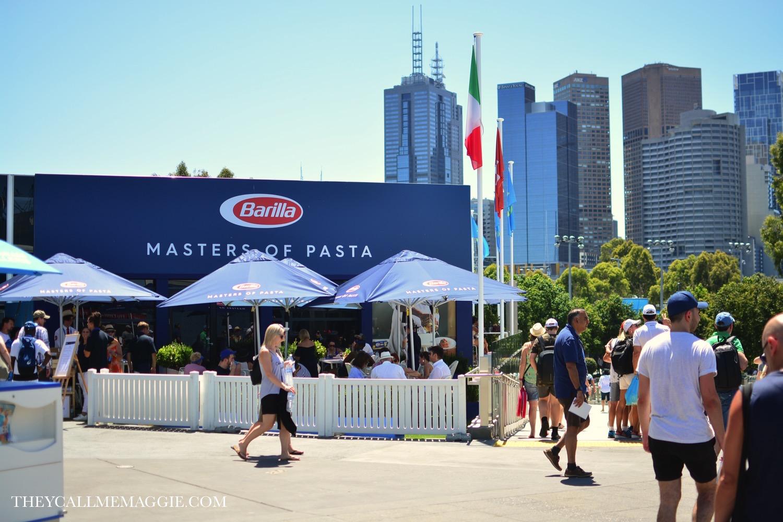 barilla-australian-open.jpg