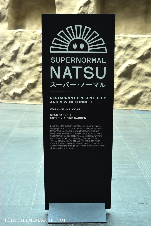 supernormal-natsu-sign.jpg