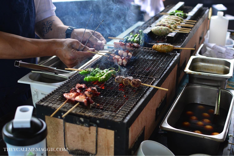 supernormal-natsu-grill.jpg