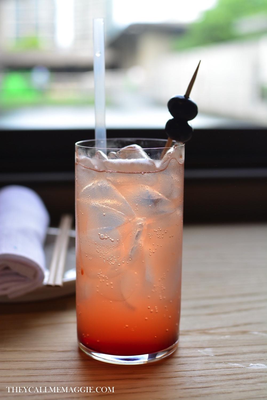 grapefruit-blueberry-drink.jpg
