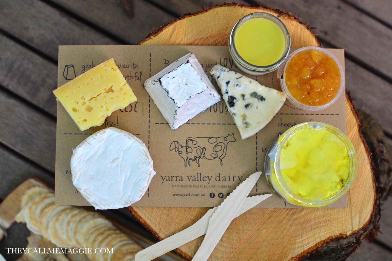 yarra-valley-dairy-cheese-platters.jpg