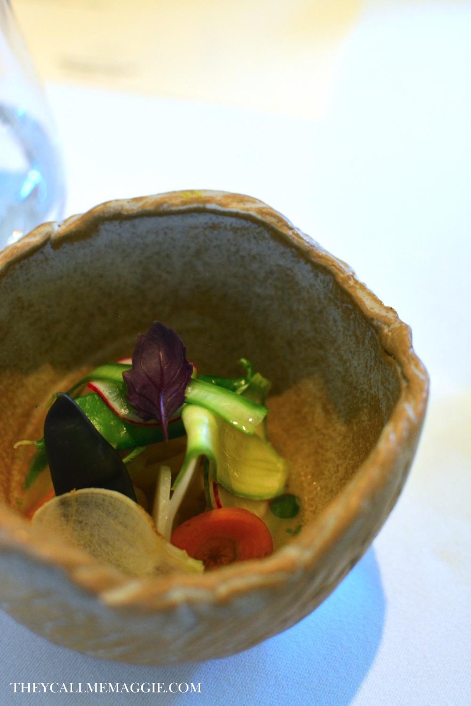 brae-garden-salad.jpg