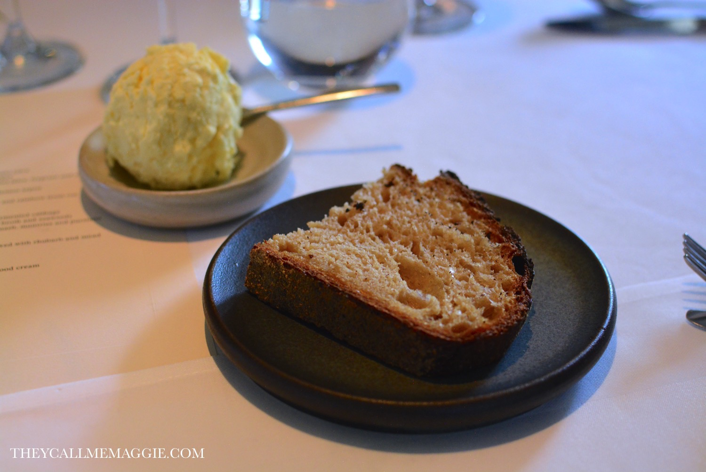 sourdough-bread.jpg