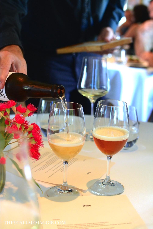 brewed-beer.jpg