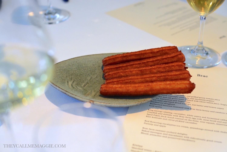 smoked-eel-doughnut.jpg
