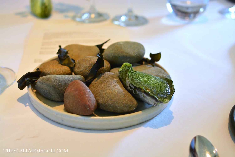 brae-iced-oyster.jpg