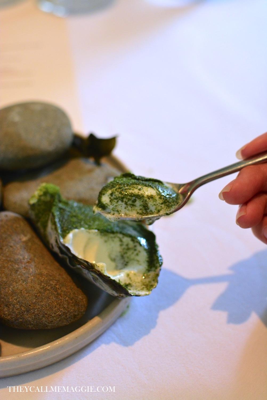 oyster-icecream.jpg