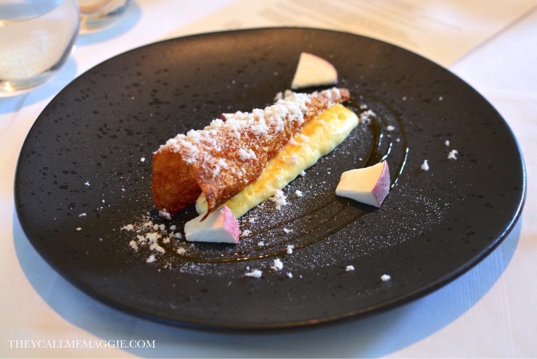 apple-parsnip-dessert.jpg