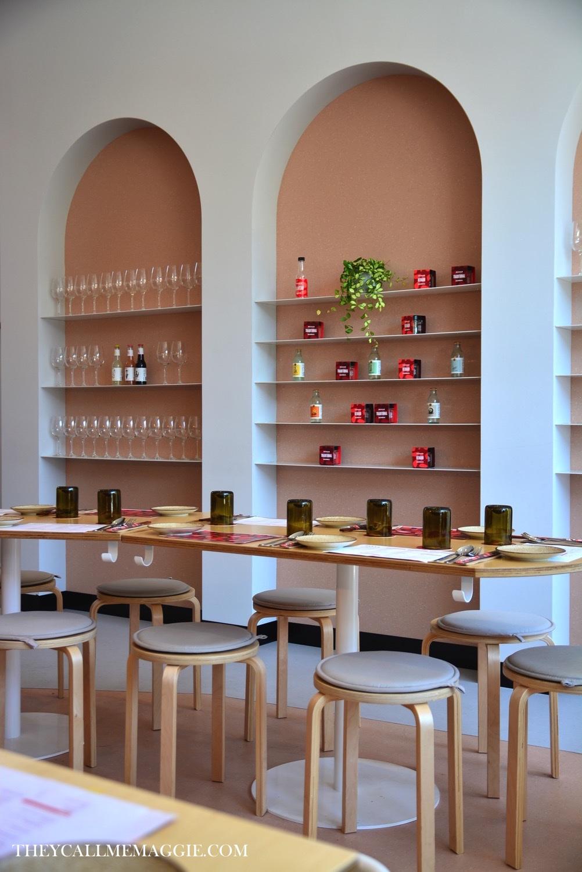 pink-shelves.jpg