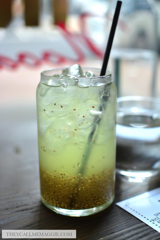 chia-lemonade.jpg