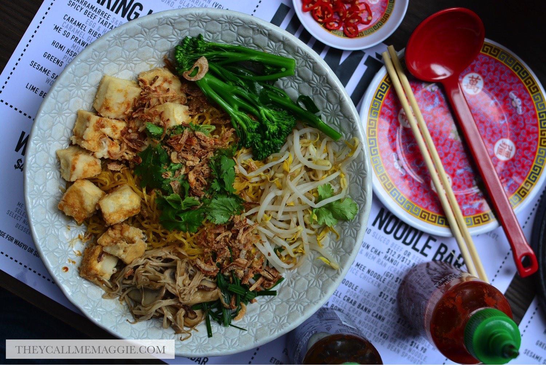 tofu-buddha-bowl.jpg
