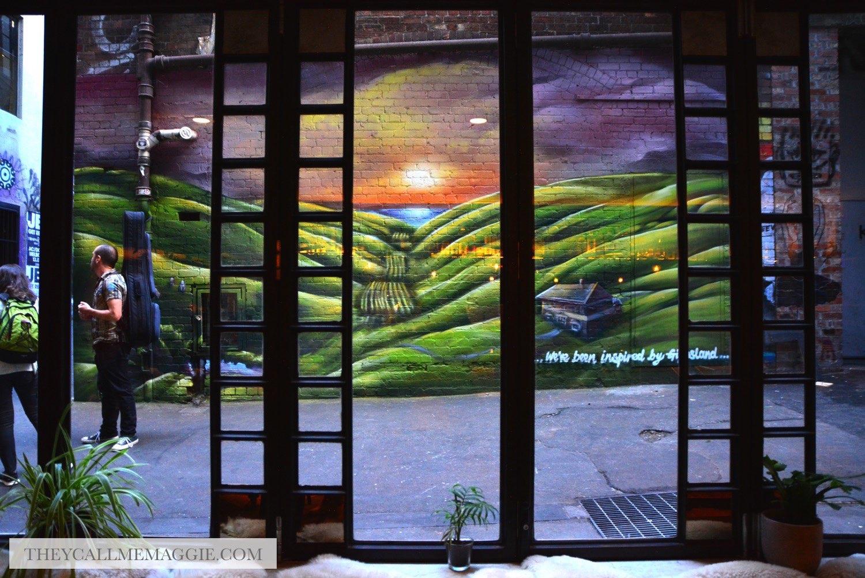 pastuso-gippsland-mural.jpg