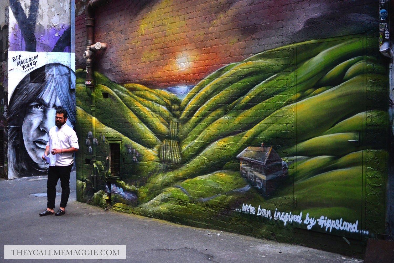 pastuso-mural.jpg