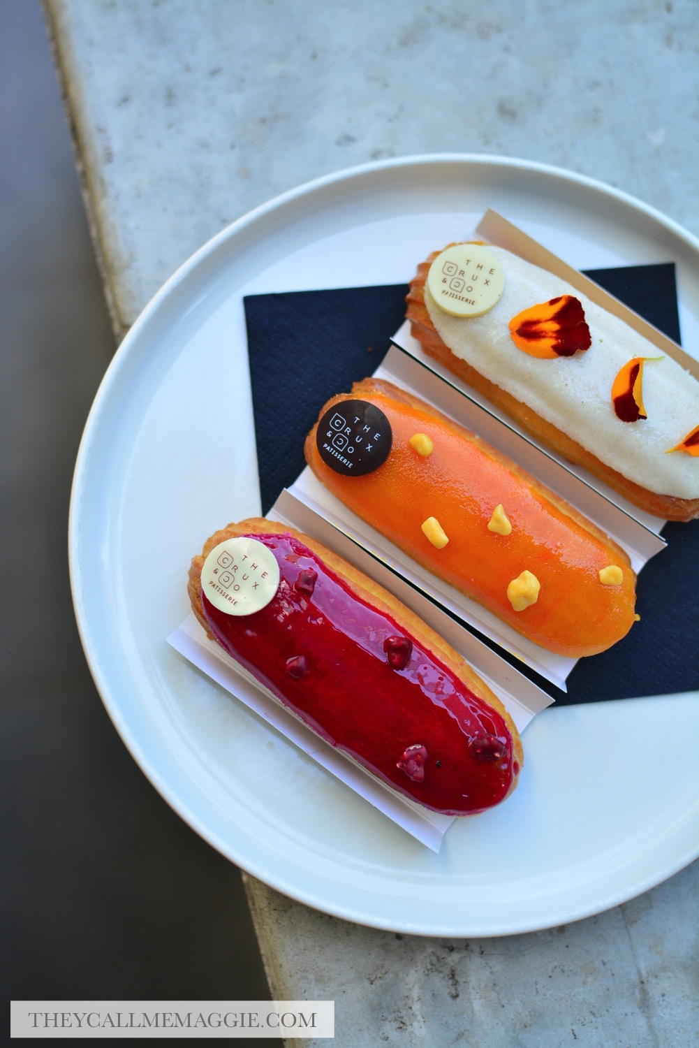 crux-and-co-eclairs.jpg