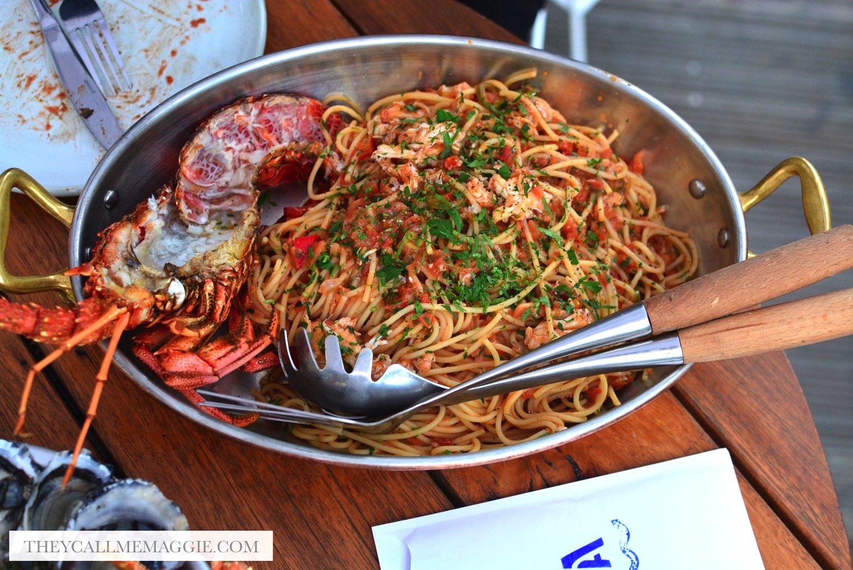spicy-lobster-spaghetti.jpg
