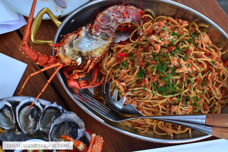 arbory-lobster-spaghetti.jpg