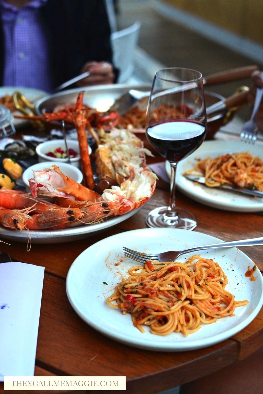 arbory-melbourne-seafood.jpg