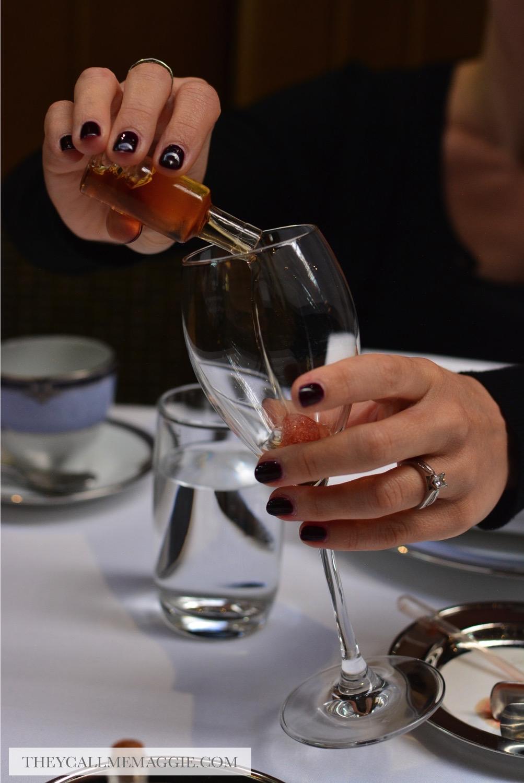 cocktail-preparation.jpg