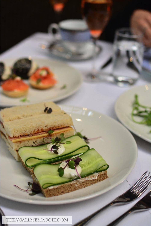 cucumber-sandwich.jpg