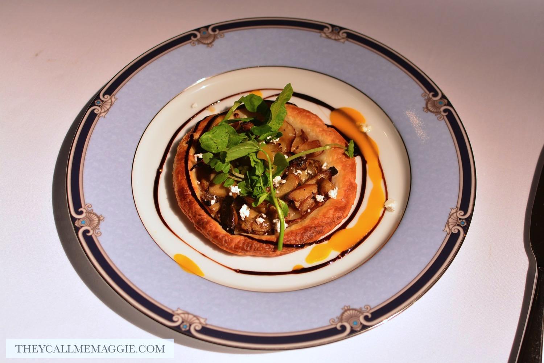 mushroom-tart.jpg
