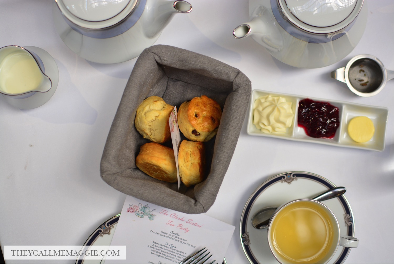 buttermilk-scones.jpg