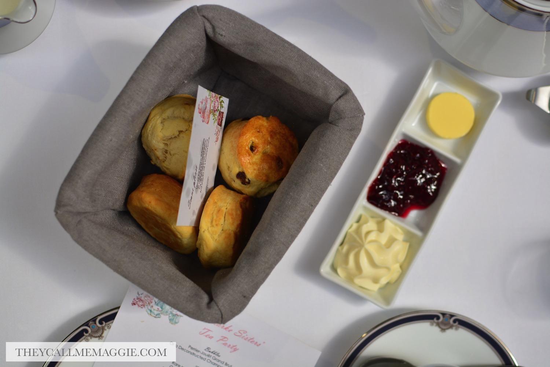 high-tea-scones.jpg